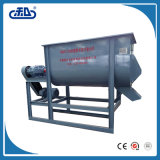 Poultry Feed Powder Mixer