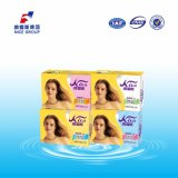 125g Nice Brand Skin Protection and Care Bath Soap