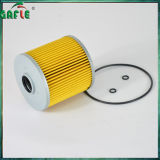 Oil Filter for Auto (16546-96018 16546-96019)