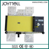 Electrial Ce Dual Power 3p 4p 3200A Transfer Switch
