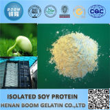 Best on Sale Soy Protein Isolate 90g
