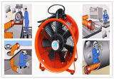 Tuff & Gusty Economy Confined Space Portable Ventilator