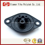 Customized Auto Spare Part with Excllent Service