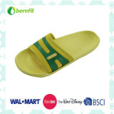 Men′s Slippers with Confortabel Wear Feeling