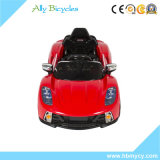 Ride on Car Kids Electric Battery Power Remote Control RC