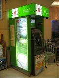 ATM Money Dispenser Kiosk (ATM04)
