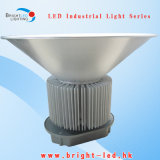 Bridgelux Chip LED High Bay Light with Liquid Cooling Light