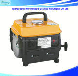 950 Gasoline Generator Sets