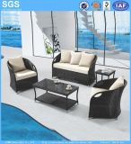 Guangzhou Hotel Wicker Furniture Wholesale
