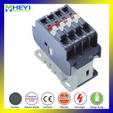 Rotating Biological Contactor for Wireless Contactor 660V 20A