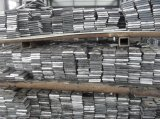1045 Hot Rolled Steel Flat Bars