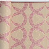 Deep Embossed Vinyl Wall Paper (HOMEWOOD 9002)