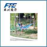 Thickening Widened Single Hammock for Camping