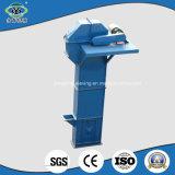 China Small Conveyor Bucket Elevator for Sale