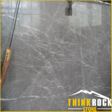 Green/White/Black Marble for Stone Floor Wall Tiles and Slab