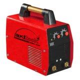 DC Inverter IGBT MMA Welding Machine (MMA-250)