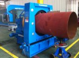 Fixed Type High Speed CNC Pipe Beveling Machine