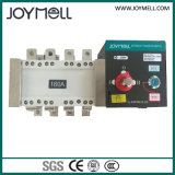 Generator System Ce Automatic Transfer Switch (1A~3200A ATS)