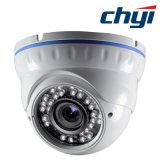 IP66 Sony 800tvl Effio-a CCTV Security Camera