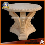 Stone Table Granite Table Garden Furniture