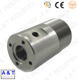 CNC Customized Precision Aluminum Turning Machine Part for Automation