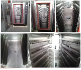 Oven / Convection Oven / Electric Oven (QH-10D)