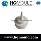 Plastic Cap Injection Tool Plastic Cap Injection Mould