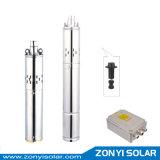 4sps Solar Water Pump, Solar Irrigation Water Pumps