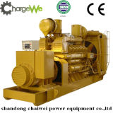 600kw Electric Diesel Generator Set Price