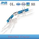 Wrist External Fixator, Orthopedic Fixator, Sterlized Wrist Fixator