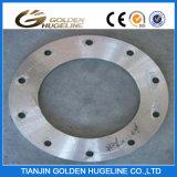 RF ANSI 900lb Carbon Steel Flange