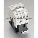 Hot Sale AC and DC Contactor