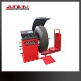 Wheel Alignment Equipment for Bus/Truck