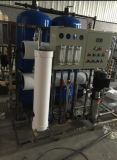 Manufacturer of Industrial RO Water System with Capcaity 2000lph