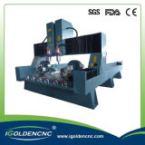 Hot Sale CNC Stone Engraving Machine for Marble and Granite