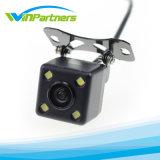 Car Camera, Parking Vedeo Camera, Bus Camera, Parking Video Camera