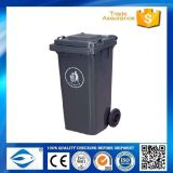 Plastic Trash Can & Garbage Can