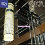 Decorative Metal Screen Mesh (kdl-113)