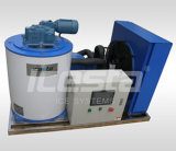 Special Design PLC Flake Ice Makers (IF3T-R4A)