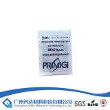 Asset Labels 8.2MHz RF Soft Label RFID Labels Supplier