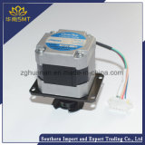 SMT Samsung Motor Ts3667n38 Sm21-MD040 J90830190b