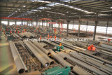 Pipe Spool Fabrication Production Line/ Piping Spool Fabrication Production Line (NPPPL-24A)