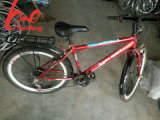 2017new Model Bicycle for Adult