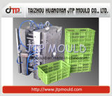 2014 Hot Sale Crate Mould-Jtp Mould
