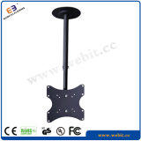 """Flip Down for 20"""" to 32"""" LCD TV Ceiling Mount"""