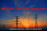 Megatro 110kv Jg90 Degreetension Tower