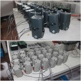 Ep Converter China Supplier