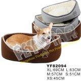 Indoor Dog House Bed, Dog Beds Sale (YF82094)