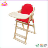 Baby Chair (W08F012)