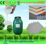 High Quality Adhesive Glue for Gypsum Board